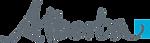 Alberta Logo .png