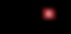 Tilt9 logo .png