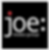 joe media logo .png