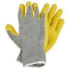glovesRubberGrip.jpg