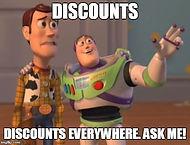 Discounts everywhere.jpg