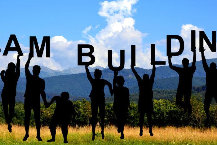 Team Building Retreat