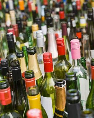 bottleRoom.jpg