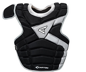 chest protector.PNG