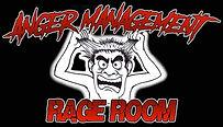 Anger Management Final.jpeg