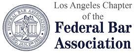 FBA Logo-horizontalChapter.jpg