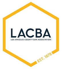 LACBA Logo.png