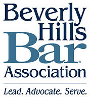 BHBA-Logo.jpg