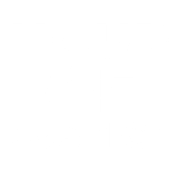 Hour of Justice_white.png