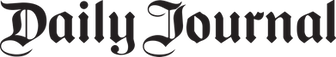 Daily Journal Logo (black) (1) (1).png
