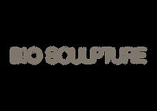 Bio_Sculpture_New_Logo_2018.png