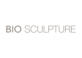 Bio_Sculpture_New_Logo_2018.png