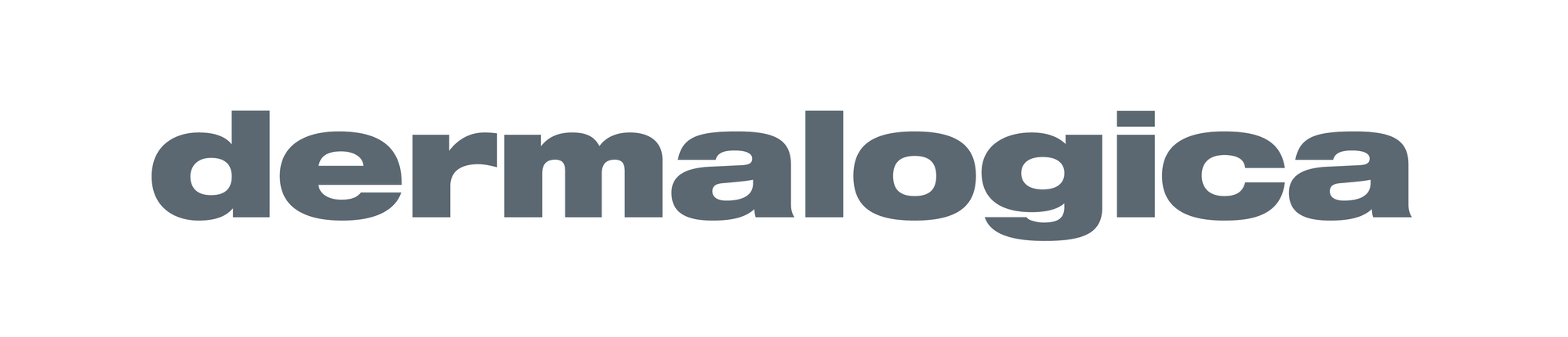 Dermalogica+Logo+-+No+Tag.jpg