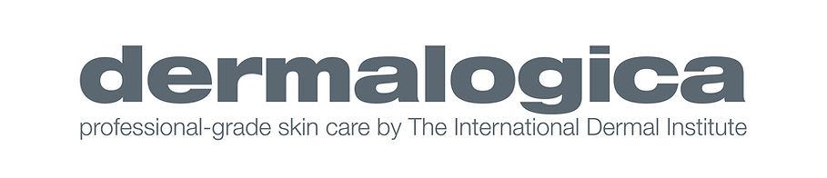 Dermalogica+Logo+-+Full+Tag.jpg
