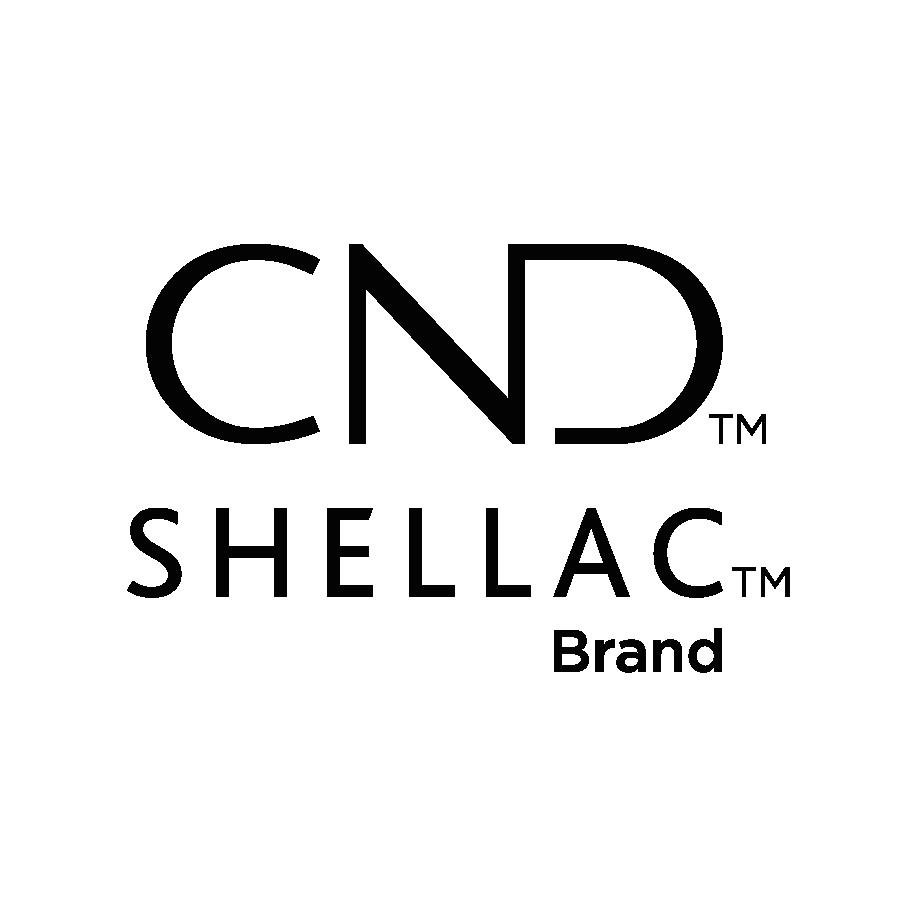 CND SHELLAC TM Logo_White.png