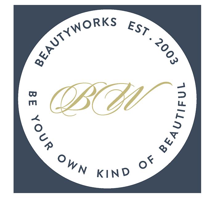 BW Badge .png