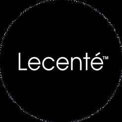 Lecenté_Logo.png