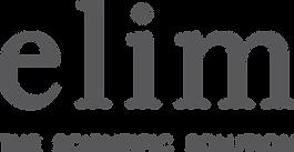 Elim_Logo.png