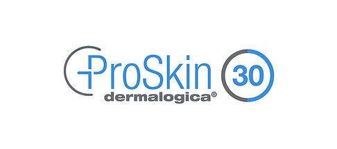 Logo+-+ProSkin+30.jpg