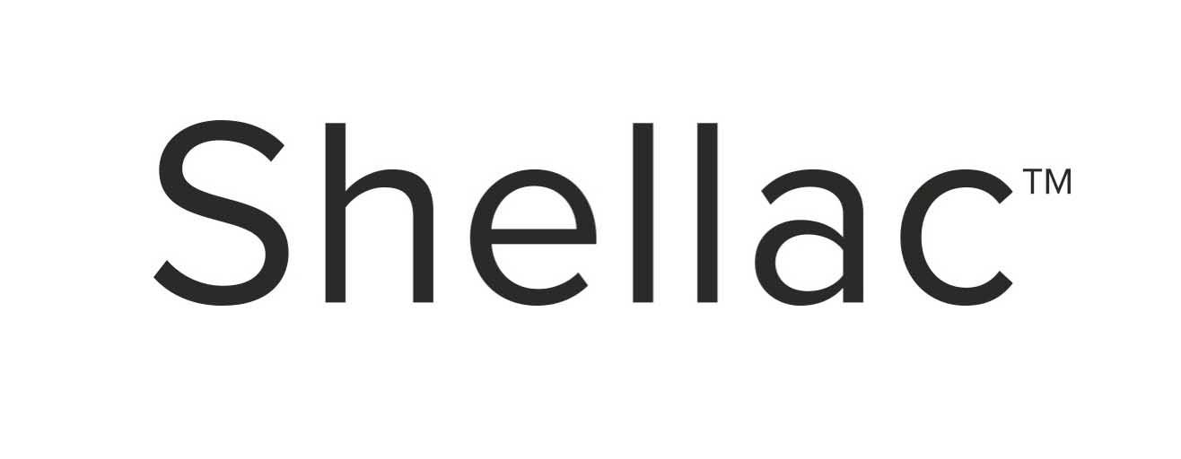Shellac logo resize.jpg