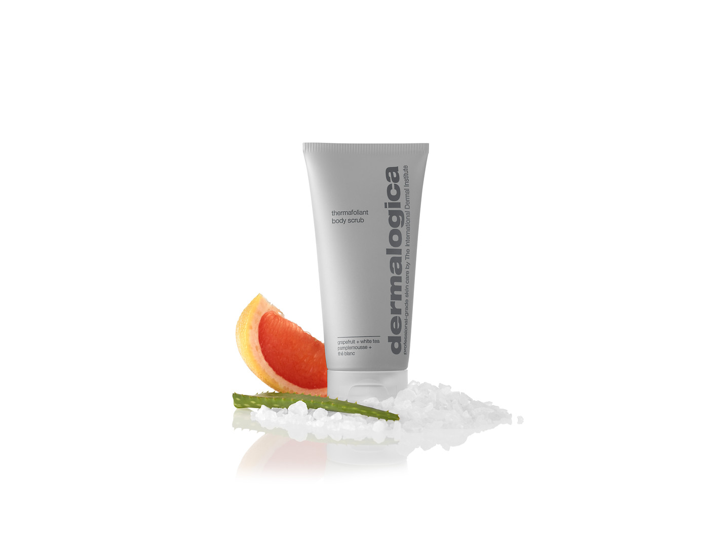Thermafoliant+Body+Scrub+with+Ingredient