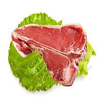 Beef T-Bone.jpg