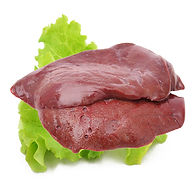 Pork Liver.jpg