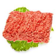 Beef Ground.jpg
