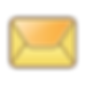 email-clipart-yellow-envelope-2.png