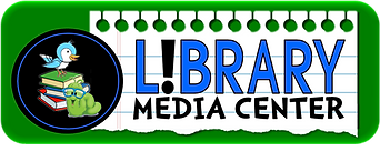 Library Media Center.png