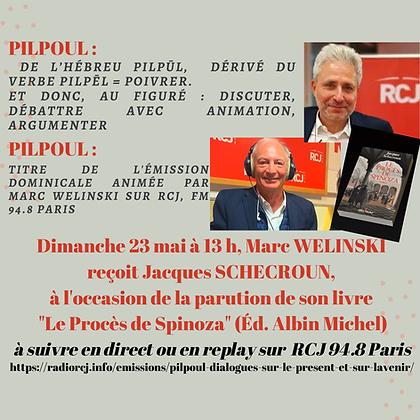 _pilpoul fb.png