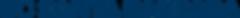 UC_Santa_Barbara_Wordmark_Navy_RGB.png