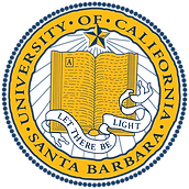 UC-Santa-Barbara-seal-2 Color RGB.png