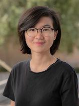 Yu-Hsuan Lee(1).jpg
