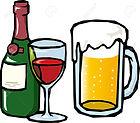 wine-clipart-14.jpg