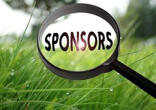 Comment trouver des sponsors ?