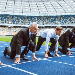 Sport en entreprise : vecteur de développement