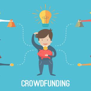 Le crowdfunding dans le sport