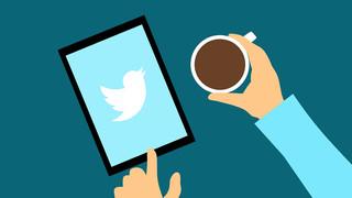 Club : 4 conseils pour animer votre compte Twitter