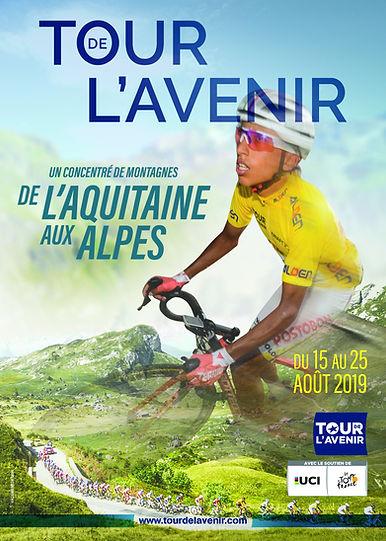 2019-Affiche-A3-TourAvenir-V8.jpg