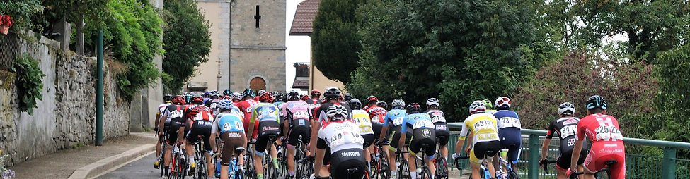 Tour du Chablais Sport com