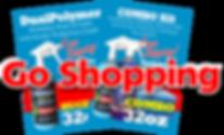 shopp3.png