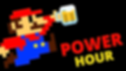 power hour2.png
