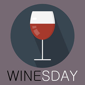 wine-poster-print-its-winesday-beautify-