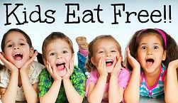 Kids-eat-free-1.jpg