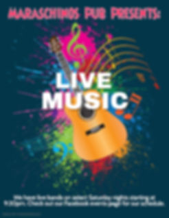 Live Bands - Made with PosterMyWall.jpg