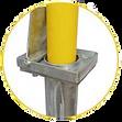 bollards yellow 1.png