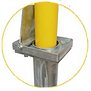 bollards yellow 1.png