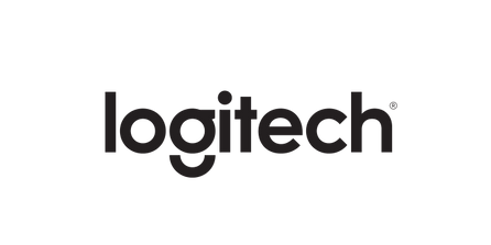 thumbnail_High_Resolution_PNG-Logitech_p