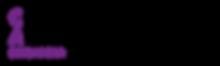 CA(Singapore)_ATO_Logo Master_4C.png